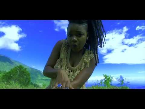 Anna Maria - Sail Away (Official Video)