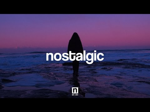 Download Youtube: Hippie Sabotage - Rogues (feat. Daisy Guttridge)