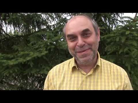 Lidé o zvířatech - Miroslav Táborský
