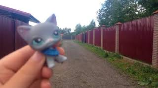 ЛПС:Клип на 50 котиков|LPS