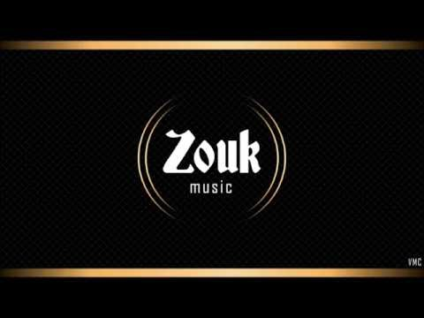 Controlla - Devvon Terrell x William Singe Remix (Zouk Music)