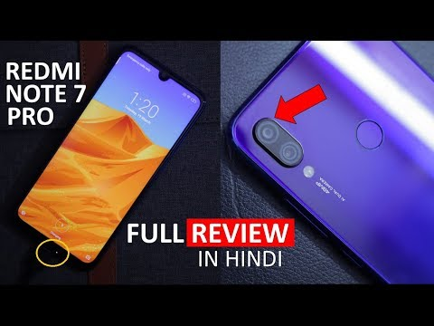 redmi-note-7-pro-full-review---☹️-worth-buying-??