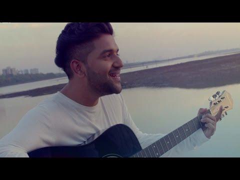 Tu Meri Rani | Guru Randhawa feat. Haji Springer | Panasonic Mobile MTV Spoken Word
