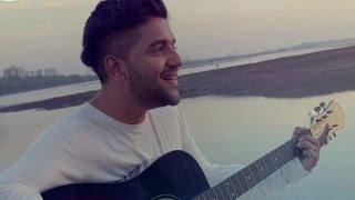 Download Hindi Video Songs - Tu Meri Rani | Guru Randhawa feat. Haji Springer | Panasonic Mobile MTV Spoken Word