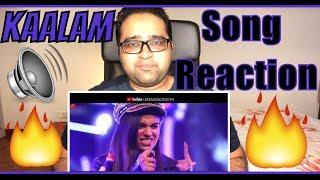 kaalam-song-reaction-nerkonda-paarvai-thala-ajith-h-vinoth-u1-dj-ali