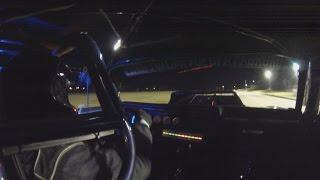 In the Drivers Seat: Murder Nova vs. Doc Round 2