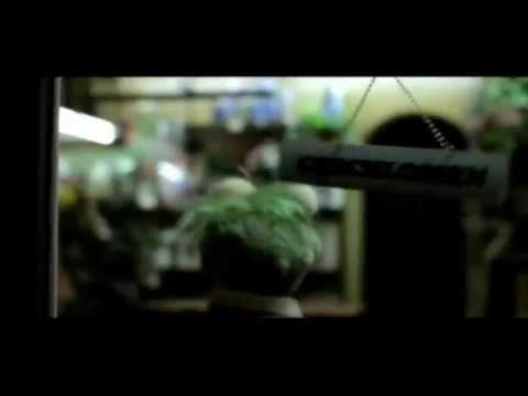 Max Raabe - 'Küssen kann man nicht alleine' (2raumwohnung-hard work-remix)