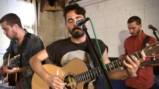 Download Local Natives - Ceilings (Endsession) MP3 song and Music Video