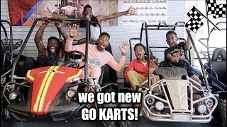 i-bought-go-karts-for-the-kids-read-fan-mail