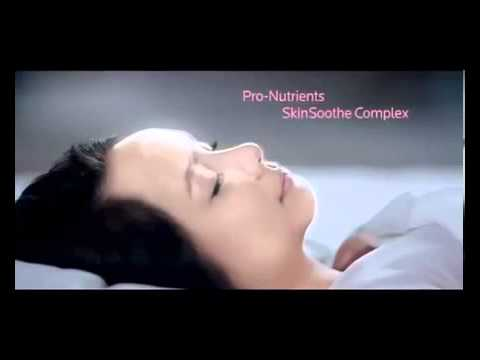 Youtube Ramadan Indonesia - Ponds White Beauty Night Cream - Gita Gutawa