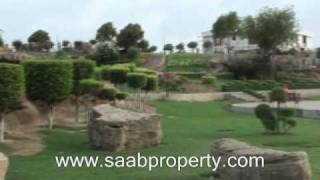 hilal park , phase 6, dha, defence, karachi, pakistan REALESTATE PROPERTIES 2017 Video