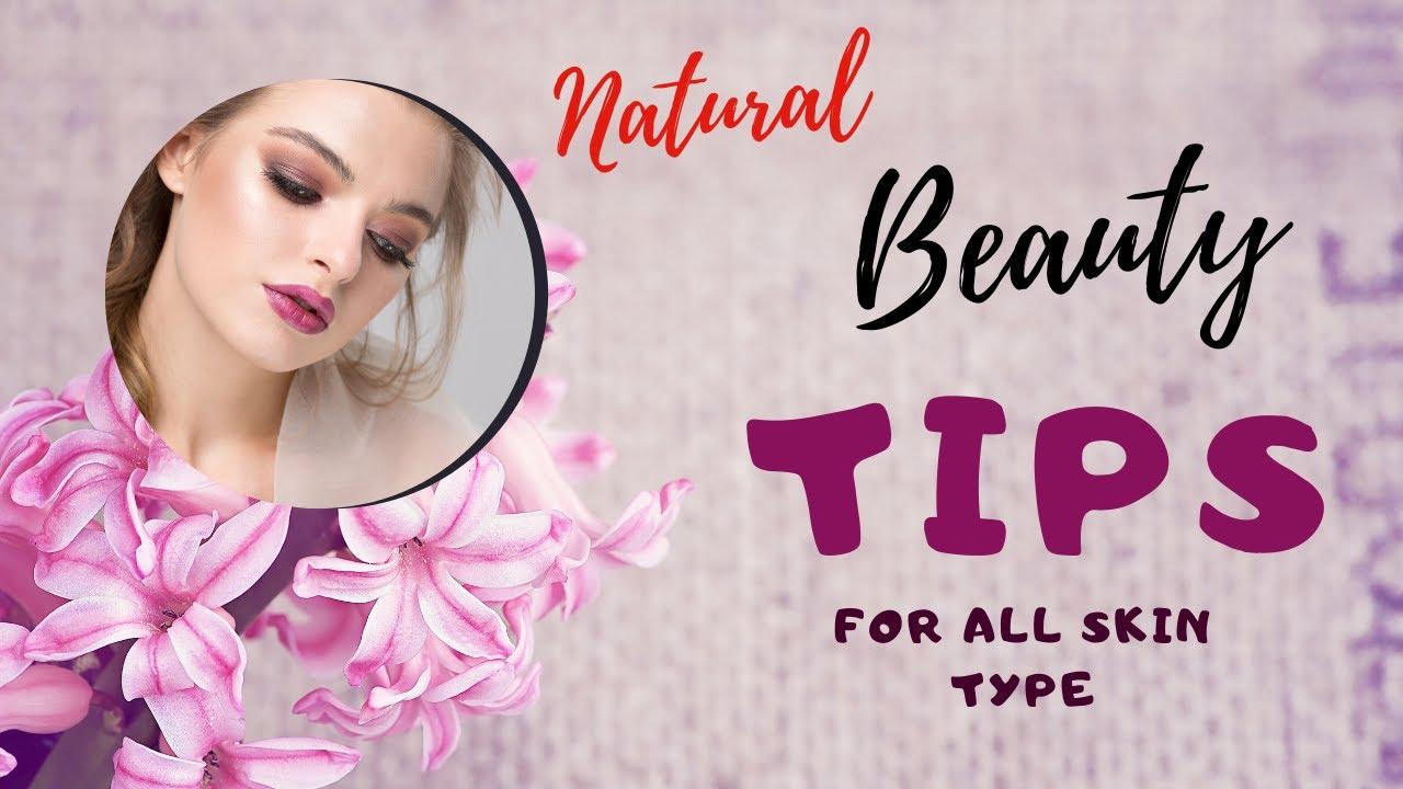 #Nuskhe #beautytips Beauty Tips In Hindi For Glowing Skin / Some Beauty  Tips In Hindi
