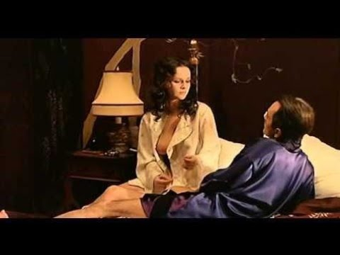 SHORT XXX MOVIE from YouTube · Duration:  4 minutes 38 seconds