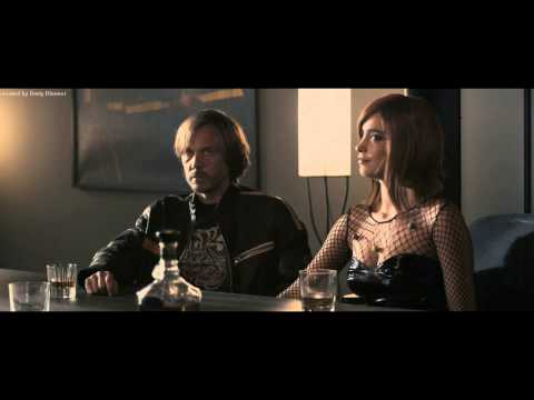 A Serbian Film (2010) Trailer 1