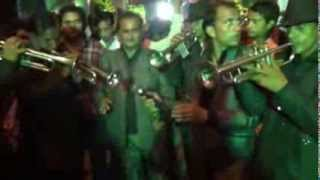 Pankh hote to: Popular Band Meerapur Wala 9897662518