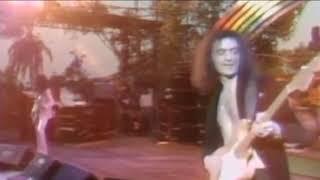 Download lagu Deep Purple - Burn & Stormbringer Tour (Live 1974-1975)