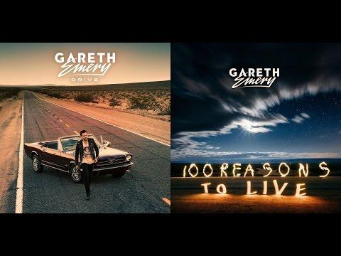 Gareth Emery's