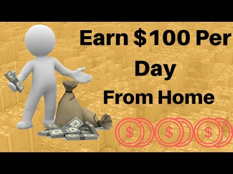 {youtube}-how-to-make-$100-per-day-to-your-paypal-account-for-free---step-by-step-guide