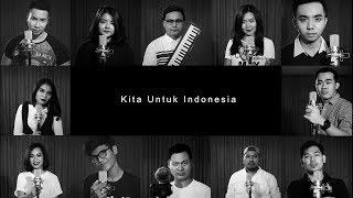 KITA UNTUK INDONESIA