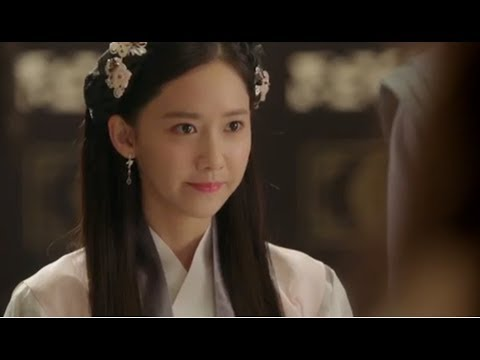 [Preview ] The King loves ep 21-22 Si wan, Yoona, today,'Wonsan Kemi' divergence over today!