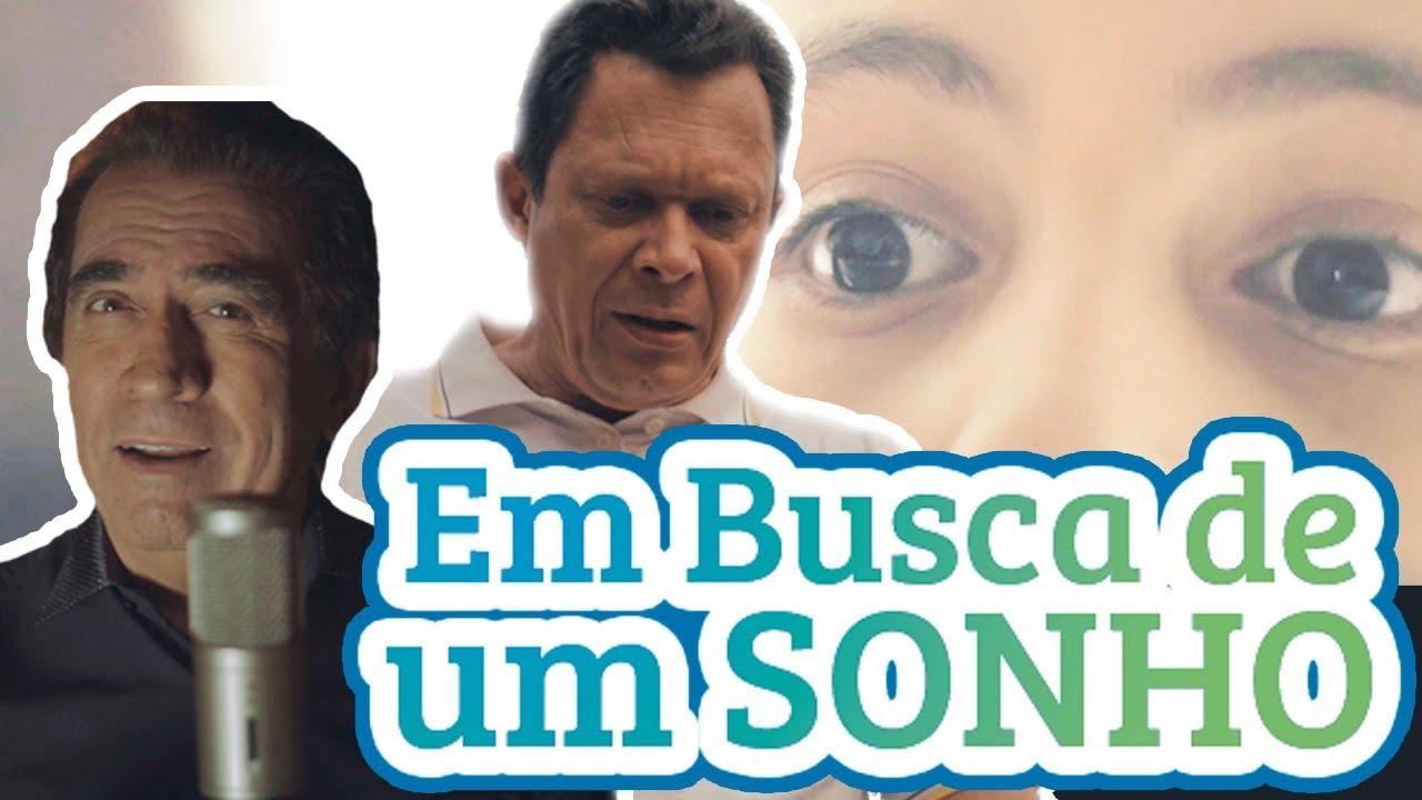 Eli Corrêa Oficial