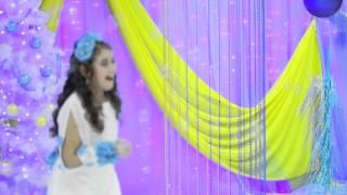 Роксолана Залізняк - Зустріч з ангелом