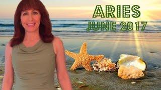 Aries June Edge of Success & SWEET SOUL MATE LOVE