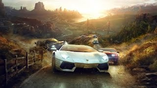The Crew - Test: Großes Land, großer Spaß - auch ohne MMO