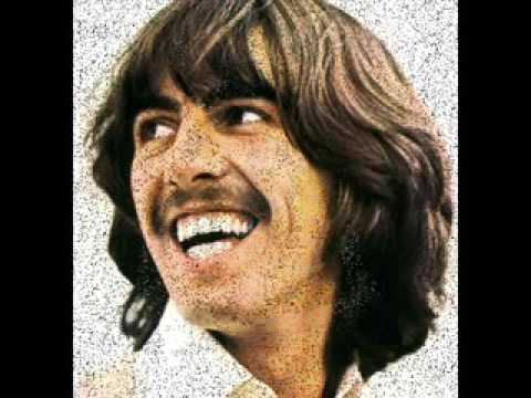 The Beatles Ob La Di, Ob La Da+LyRIcS
