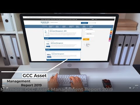 GCC Asset Management  - 2019