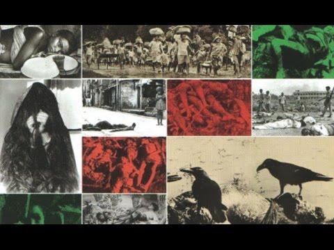 1971 Genocide of Bangladesh