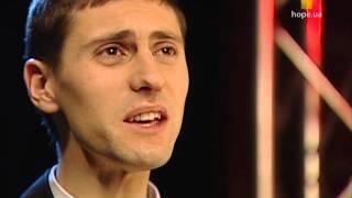 Николай Рынжук — Слышу я вновь | Клипы [13/11]