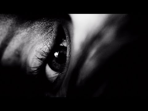 Parting Gift - Pale (Official Music Video)
