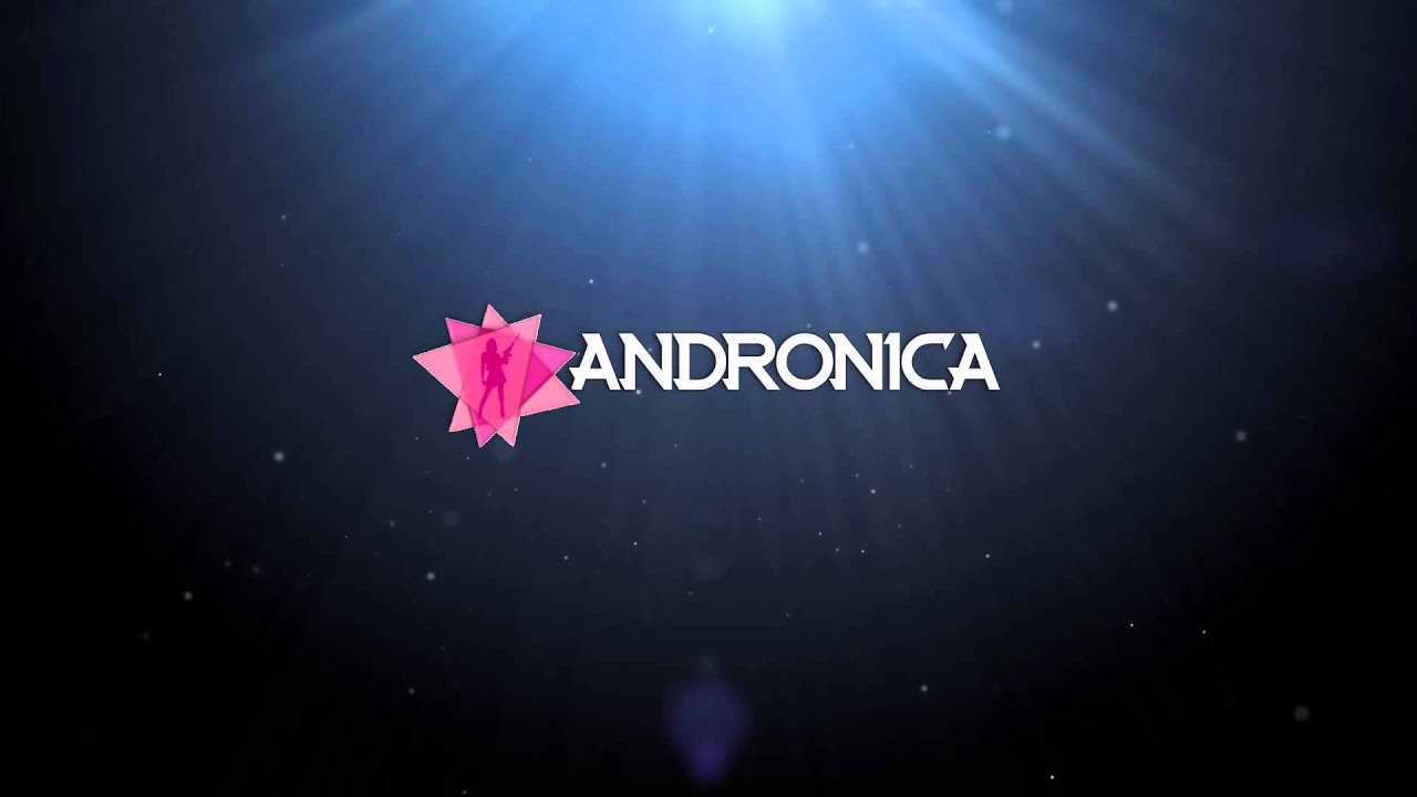 Andronica