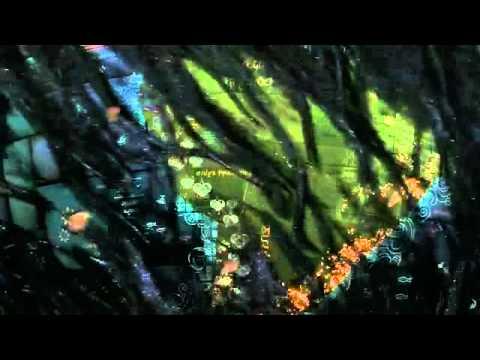 LE 5 LEGGENDE – Teaser trailer