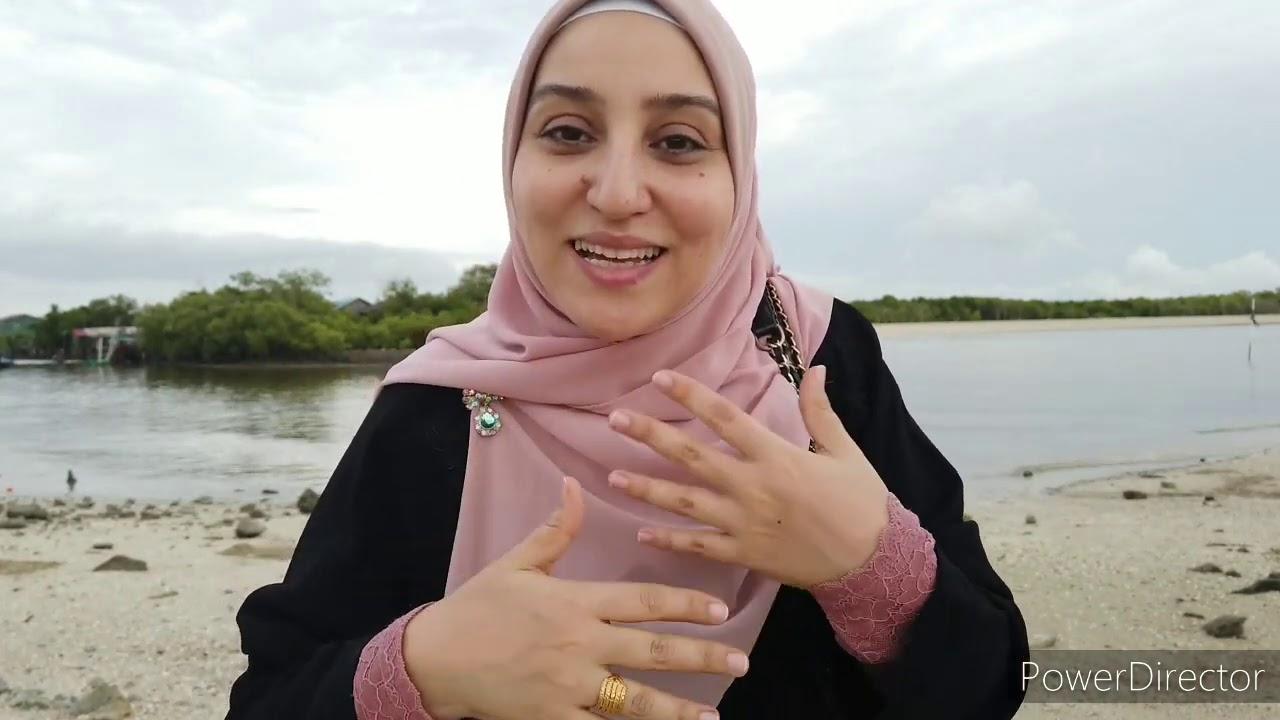 الإعتراف بالخطأ فضيلة/كلام من القلب/بكيت انتوما السبب