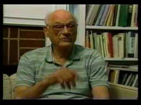 Arthur Miller  2001 Interview and Clips