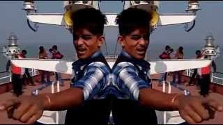 Fande poriya boga kande re By Heart Rock Redwan Rap song