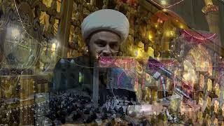 ال البيت(عليهم السلام) بعد فراق النبي(صلى الله عليه واله)