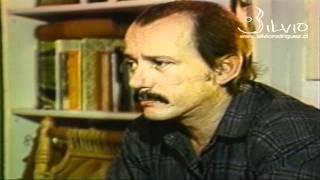 Silvio Rodríguez - Documental - Por quien merece amor
