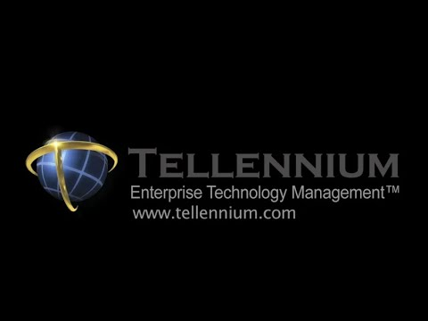 Tellennium on TALK BUSINESS 360 TV