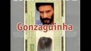 GONZAGUINHA - LINDO LAGO DO AMOR(EDVALDO