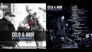 15. Ćelo & Abdi - Mietwagentape - Ćelo - Para mit Amnezia (prod. by Aslan-Sound).[KnakkiStyle-HD]