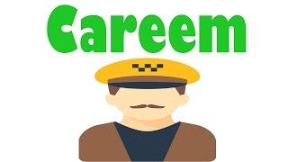 CAREEM captain vs Uber captain!! Why Careem is better than uber?