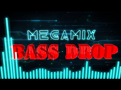 MIX Bass Drop