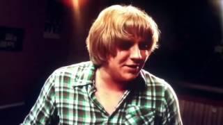 Populärmusik från Vittula - trummisen