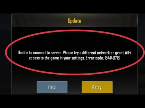 Error 70254639   solve this otherwise pubg will stop working   solve the  problem fast   RAW GAMING - YouTube