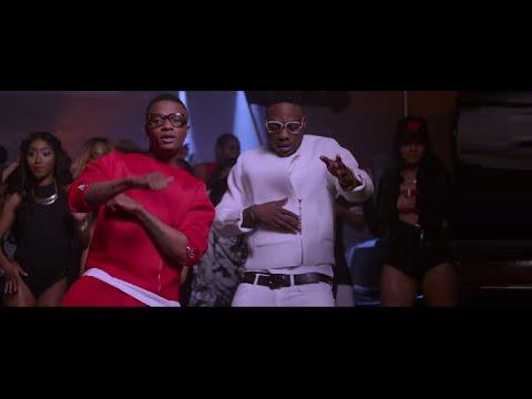 VIDEO MIX!!! Best Afrobeats Club Bangers 2015 mixed by DJ Starzy