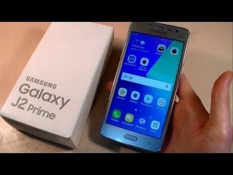 Cara Screenshot Samsung A50s Tanpa Tombol - Tanpa Aplikasi Tambahan.