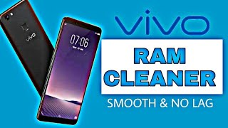 HOW TO BOOST RAM IN YOUR VIVO PHONE | 100% SMOOTH & NO LAG (TAGALOG) screenshot 3